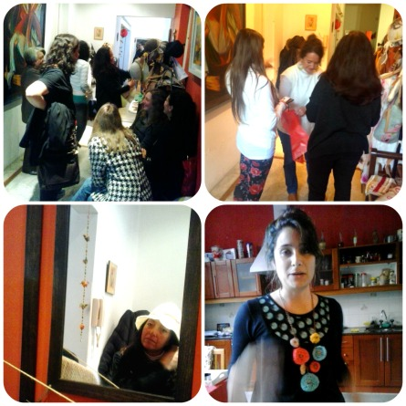 30792-collage2bchicas