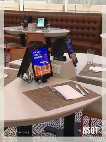 TABLETS EN HOUSTON