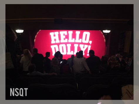 NY Teatro