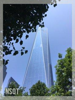NY World Trade